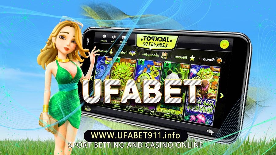 ufabetcn ลงทุนกับ เว็บพนันออนไลน์ ที่ดีที่สุด ศึกเดือด!เพชรตัดเพชร